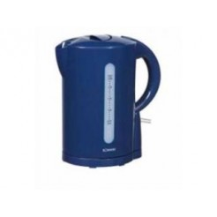Bomann WK560CB Waterkoker 1.7 L