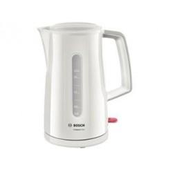 Bosch TWK3A011 Waterkoker