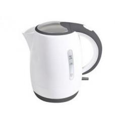 Inventum HW312 Waterkoker 1,2L 2200W