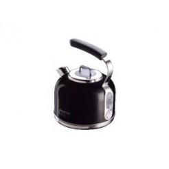 Kenwood SKM034 Waterkoker 1,25L 2200W