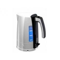 Melitta H2050102 Look Aqua Basis Waterkoker 1,7L 2400W