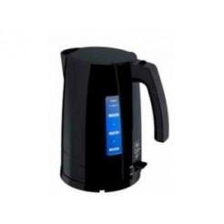 Melitta H2050202 Look Aqua Basis Waterkoker 1,7L 2400W