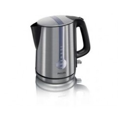 Philips HD4670 Waterkoker RVS 1,7L 2400W