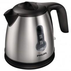 Philips HD4619 - Waterkoker, 0,8L