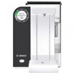 Bosch THD2021 Filtrino - Warmwaterdispenser