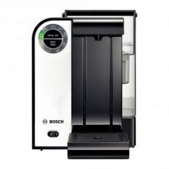Bosch THD2023 Filtrino - Warmwaterdispenser