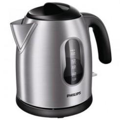 Philips HD4622/20 - Waterkoker, 1,2 Liter