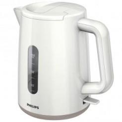 Philips HD9300/00 Daily - Waterkoker, 2400 W, 1,5 liter