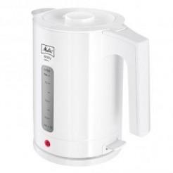 Melitta Easy Aqua 1016-01 wit - Waterkoker