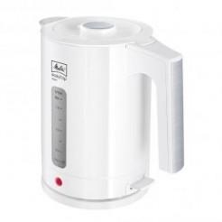Melitta Easy Aqua Top 1016-03 - Waterkoker