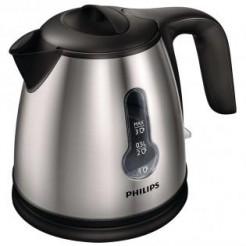 Philips HD4618/20 - Waterkoker